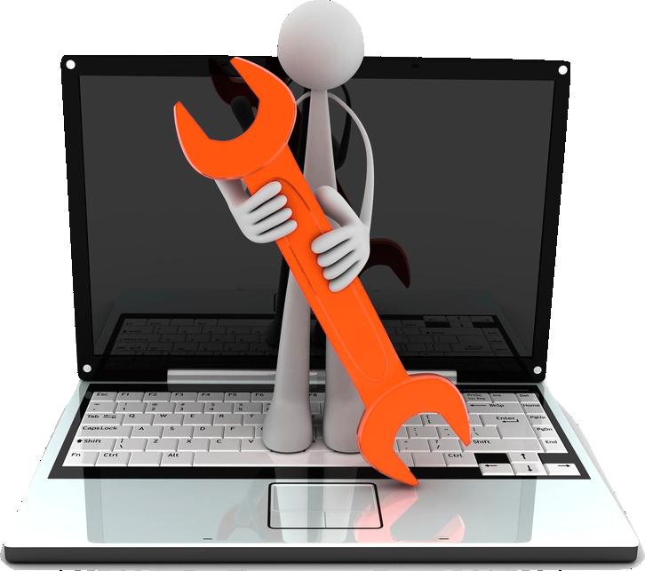 Assistenza Tecnica Tim.Assistenza Tecnica Servizi Per Privati Gruppo Teller